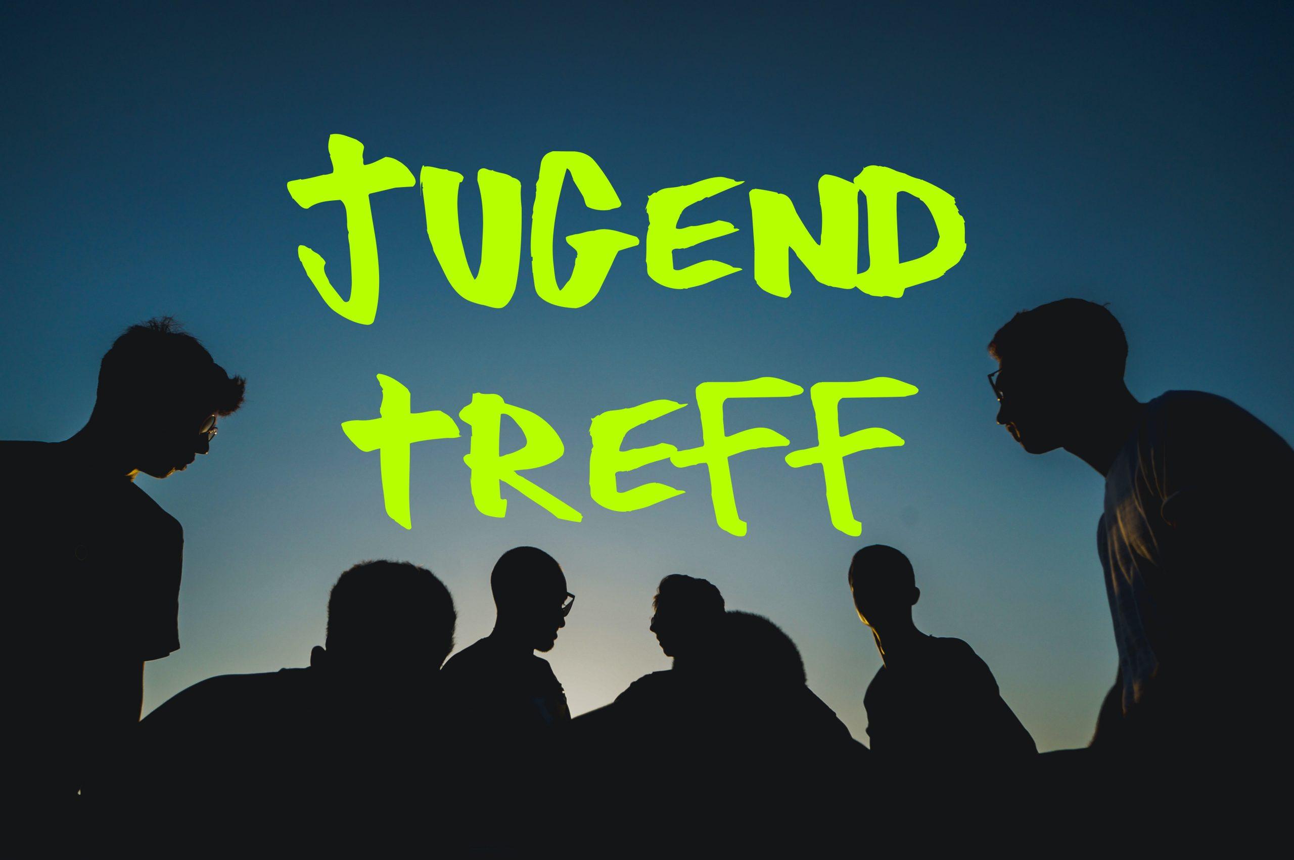 Jugendgruppe_